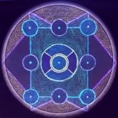 geometric art 49